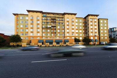 0641-d700_Hyatt_House_Santa_Clara_Commercial_Hotel_Photography