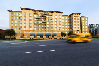 0648-d700_Hyatt_House_Santa_Clara_Commercial_Hotel_Photography