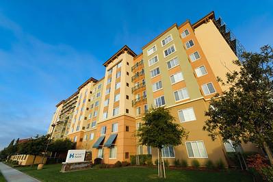 0611-d700_Hyatt_House_Santa_Clara_Commercial_Hotel_Photography