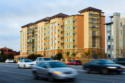 9328-d3_Hyatt_House_Santa_Clara_Commercial_Hotel_Photography