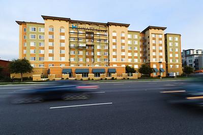 0647-d700_Hyatt_House_Santa_Clara_Commercial_Hotel_Photography