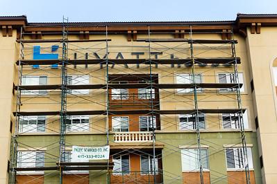 9319-d3_Hyatt_House_Santa_Clara_Commercial_Hotel_Photography