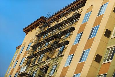 9312-d3_Hyatt_House_Santa_Clara_Commercial_Hotel_Photography