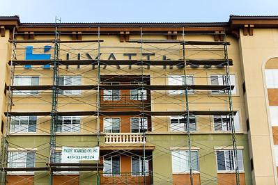 9318-d3_Hyatt_House_Santa_Clara_Commercial_Hotel_Photography
