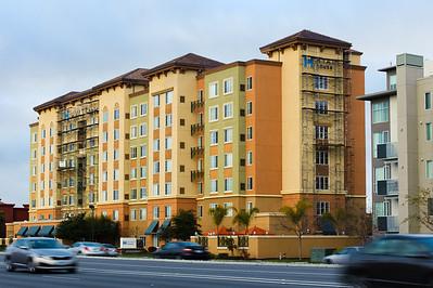 9324-d3_Hyatt_House_Santa_Clara_Commercial_Hotel_Photography