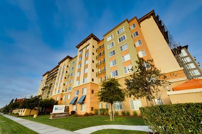 0612-d700_Hyatt_House_Santa_Clara_Commercial_Hotel_Photography_enfuse