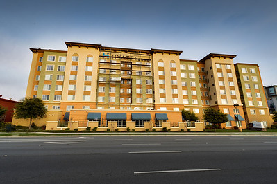 0626-d700_Hyatt_House_Santa_Clara_Commercial_Hotel_Photography_enfuse