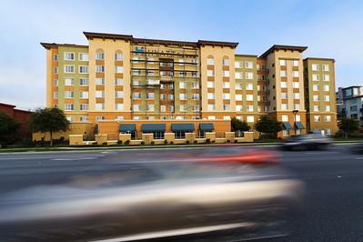 0637-d700_Hyatt_House_Santa_Clara_Commercial_Hotel_Photography