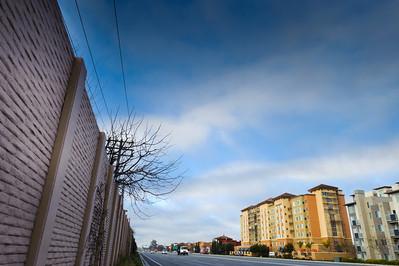 0651-d700_Hyatt_House_Santa_Clara_Commercial_Hotel_Photography