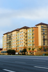 9329-d3_Hyatt_House_Santa_Clara_Commercial_Hotel_Photography