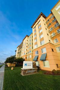 0609-d700_Hyatt_House_Santa_Clara_Commercial_Hotel_Photography