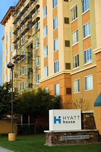 9311-d3_Hyatt_House_Santa_Clara_Commercial_Hotel_Photography