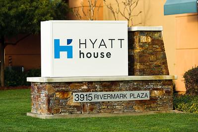 9309-d3_Hyatt_House_Santa_Clara_Commercial_Hotel_Photography