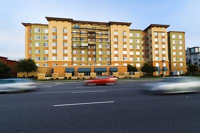 0642-d700_Hyatt_House_Santa_Clara_Commercial_Hotel_Photography