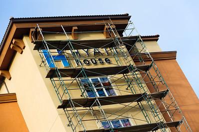 9330-d3_Hyatt_House_Santa_Clara_Commercial_Hotel_Photography