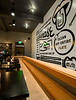 8559_d810a_Ichi_Sushi_San_Francisco_Commercial_Restaurant_Architecture_Photography_pan