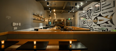 8550_d810a_Ichi_Sushi_San_Francisco_Commercial_Restaurant_Architecture_Photography_pan