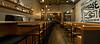 8546_d810a_Ichi_Sushi_San_Francisco_Commercial_Restaurant_Architecture_Photography_pan_edit