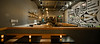 8550_d810a_Ichi_Sushi_San_Francisco_Commercial_Restaurant_Architecture_Photography_pan_edit