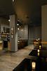 8551_d810a_Ichi_Sushi_San_Francisco_Commercial_Restaurant_Architecture_Photography_edit