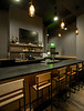 8556_d810a_Ichi_Sushi_San_Francisco_Commercial_Restaurant_Architecture_Photography_pan