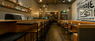 8546_d810a_Ichi_Sushi_San_Francisco_Commercial_Restaurant_Architecture_Photography_pan