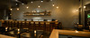 8537_d810a_Ichi_Sushi_San_Francisco_Commercial_Restaurant_Architecture_Photography_pan_edit
