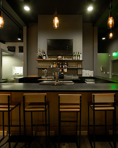 8553_d810a_Ichi_Sushi_San_Francisco_Commercial_Restaurant_Architecture_Photography_pan