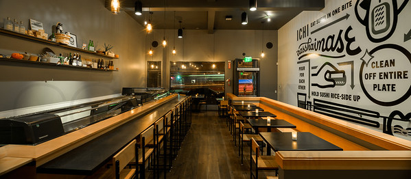 8542_d810a_Ichi_Sushi_San_Francisco_Commercial_Restaurant_Architecture_Photography_pan