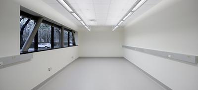 9681_d810a_Kohl_Center_Building_for_Lunardi_Construction_Pleasanton_Architecture_Photography_pan
