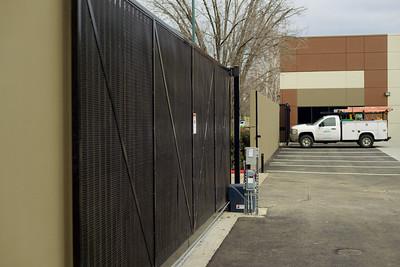 8635_d800b_Koll_Center_Building_for_Lunardi_Construction_Pleasanton_Architecture_Photography