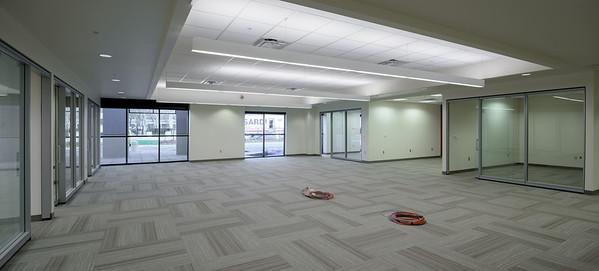 9706_d810a_Kohl_Center_Building_for_Lunardi_Construction_Pleasanton_Architecture_Photography_pan