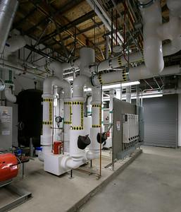 9728_d810a_Kohl_Center_Building_for_Lunardi_Construction_Pleasanton_Architecture_Photography_pan