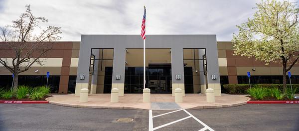 9593_d810a_Kohl_Center_Building_for_Lunardi_Construction_Pleasanton_Architecture_Photography_pan