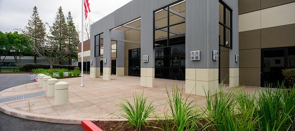 9579_d810a_Kohl_Center_Building_for_Lunardi_Construction_Pleasanton_Architecture_Photography_pan