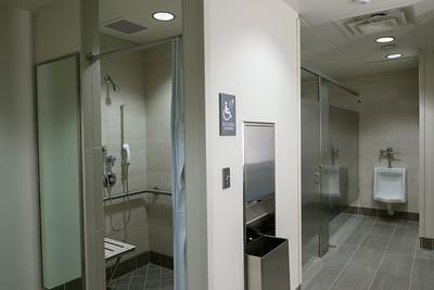 9717_d810a_Kohl_Center_Building_for_Lunardi_Construction_Pleasanton_Architecture_Photography