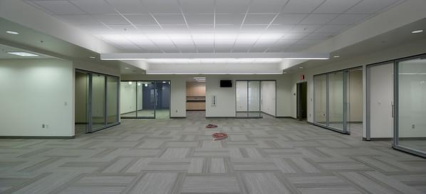 9700_d810a_Kohl_Center_Building_for_Lunardi_Construction_Pleasanton_Architecture_Photography_pan