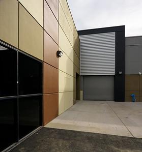 9603_d810a_Kohl_Center_Building_for_Lunardi_Construction_Pleasanton_Architecture_Photography_pan