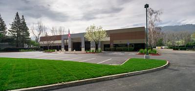 9567_d810a_Kohl_Center_Building_for_Lunardi_Construction_Pleasanton_Architecture_Photography_pan