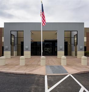 9577_d810a_Kohl_Center_Building_for_Lunardi_Construction_Pleasanton_Architecture_Photography_pan