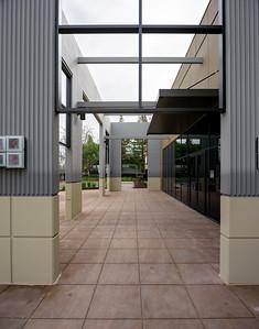 9581_d810a_Kohl_Center_Building_for_Lunardi_Construction_Pleasanton_Architecture_Photography_pan