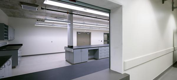 9710_d810a_Kohl_Center_Building_for_Lunardi_Construction_Pleasanton_Architecture_Photography_pan
