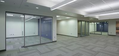 9702_d810a_Kohl_Center_Building_for_Lunardi_Construction_Pleasanton_Architecture_Photography_pan