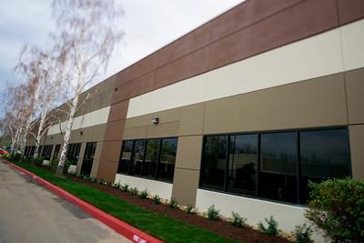 9600_d810a_Kohl_Center_Building_for_Lunardi_Construction_Pleasanton_Architecture_Photography