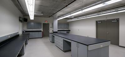 9732_d810a_Kohl_Center_Building_for_Lunardi_Construction_Pleasanton_Architecture_Photography_pan