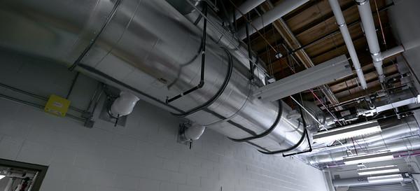 9719_d810a_Kohl_Center_Building_for_Lunardi_Construction_Pleasanton_Architecture_Photography_pan