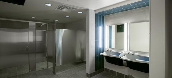 9683_d810a_Kohl_Center_Building_for_Lunardi_Construction_Pleasanton_Architecture_Photography_pan