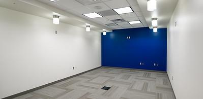 9708_d810a_Kohl_Center_Building_for_Lunardi_Construction_Pleasanton_Architecture_Photography_pan