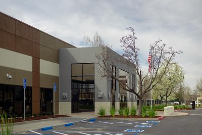 8626_d800b_Koll_Center_Building_for_Lunardi_Construction_Pleasanton_Architecture_Photography