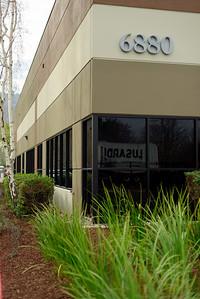 8627_d800b_Koll_Center_Building_for_Lunardi_Construction_Pleasanton_Architecture_Photography